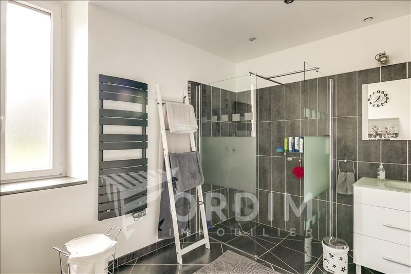 Vente maison / villa Pourrain 179850€ - Photo 6