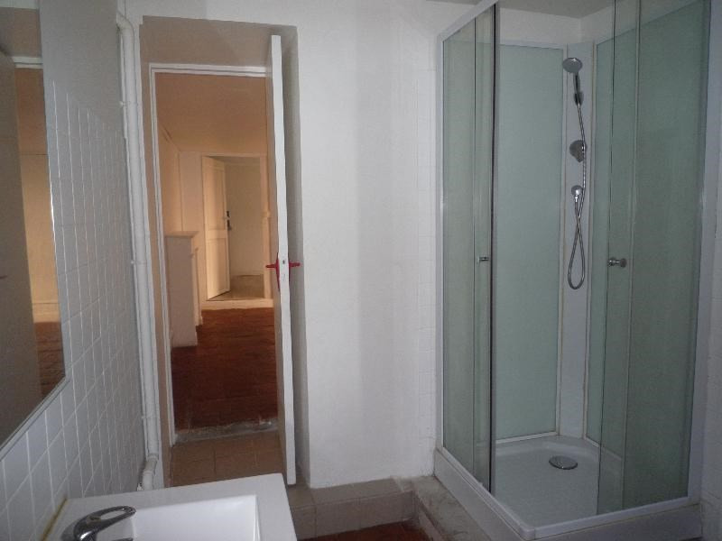 Alquiler  apartamento Toulouse 550€ CC - Fotografía 5