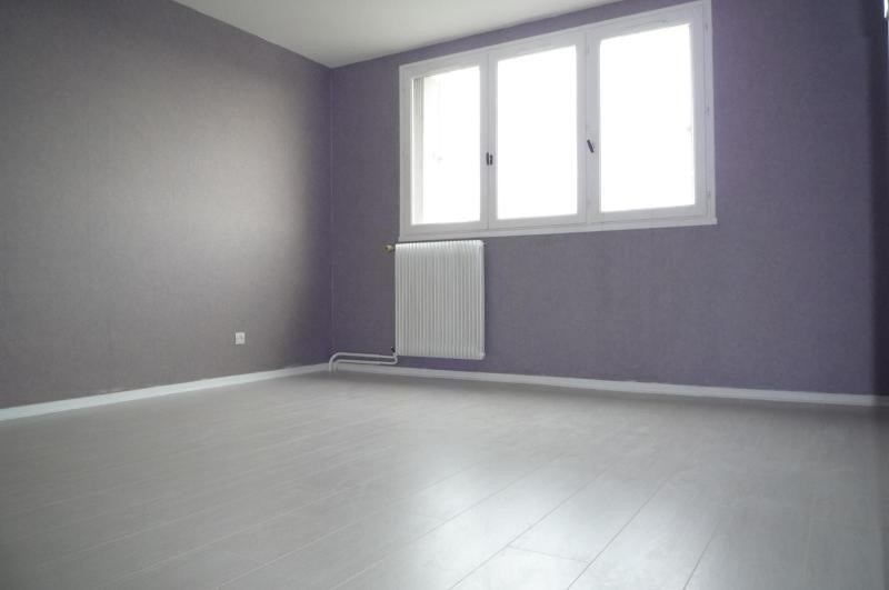 Location appartement Dijon 435€ CC - Photo 2