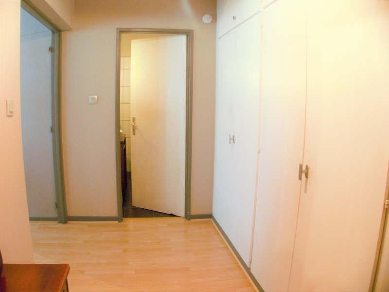 Investment property apartment Haguenau 104 000€ - Picture 4