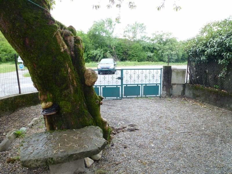 Vente maison / villa La ravoire 155000€ - Photo 12