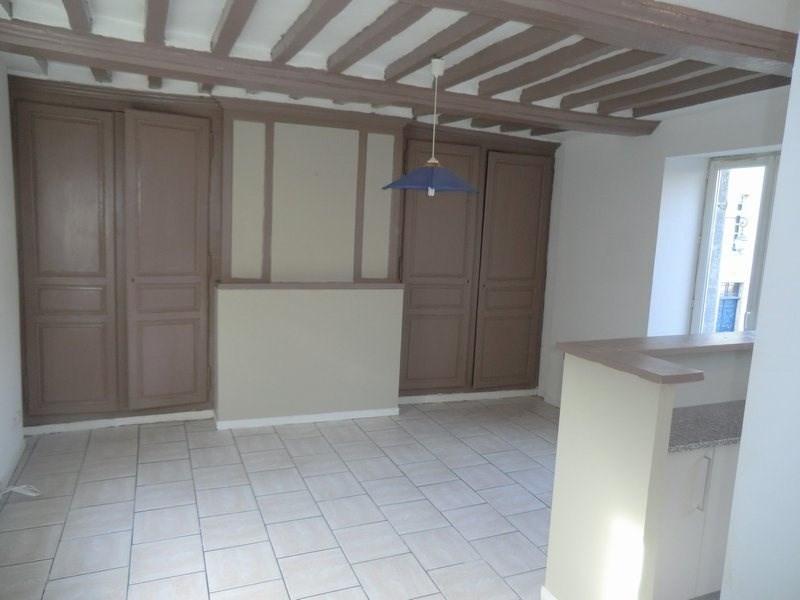 Investimento edifício Coutances 214000€ - Fotografia 8