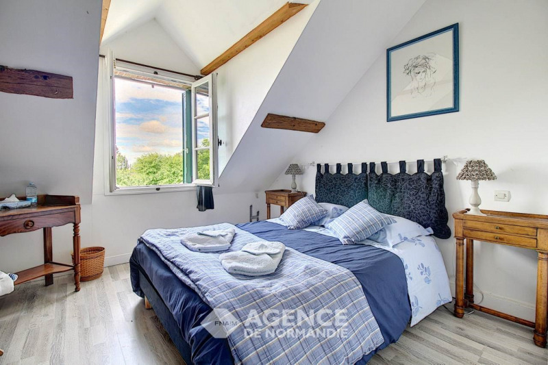 Deluxe sale house / villa Montreuil-l'argille 789000€ - Picture 12