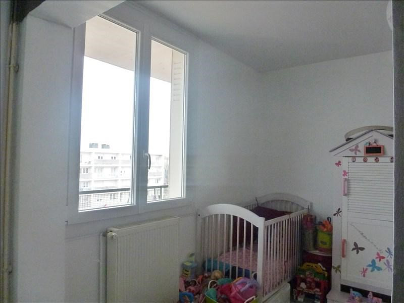 Sale apartment Roanne 78 000€ - Picture 6