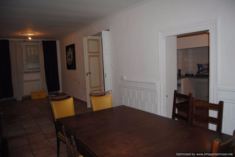 Investment property building Bram 81 000€ - Picture 11