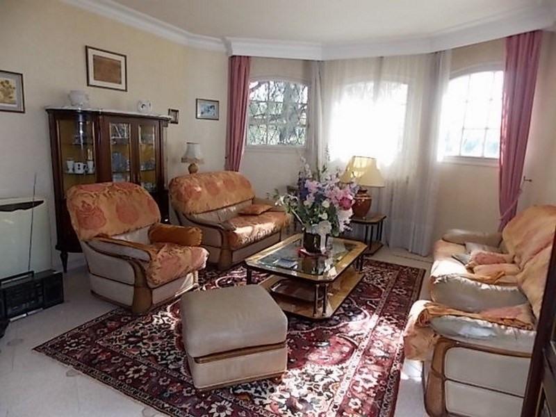 Deluxe sale house / villa Arcachon 845000€ - Picture 3