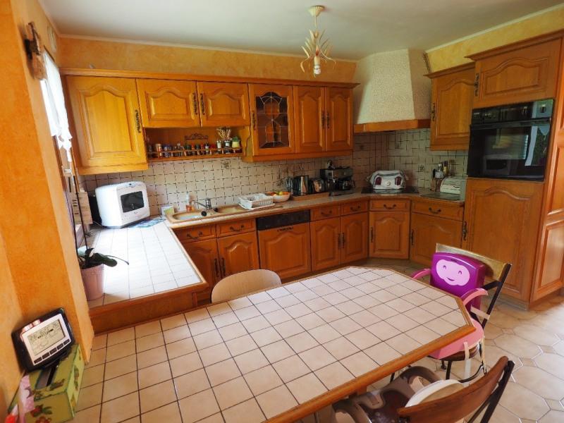 Sale house / villa Livry sur seine 269800€ - Picture 2
