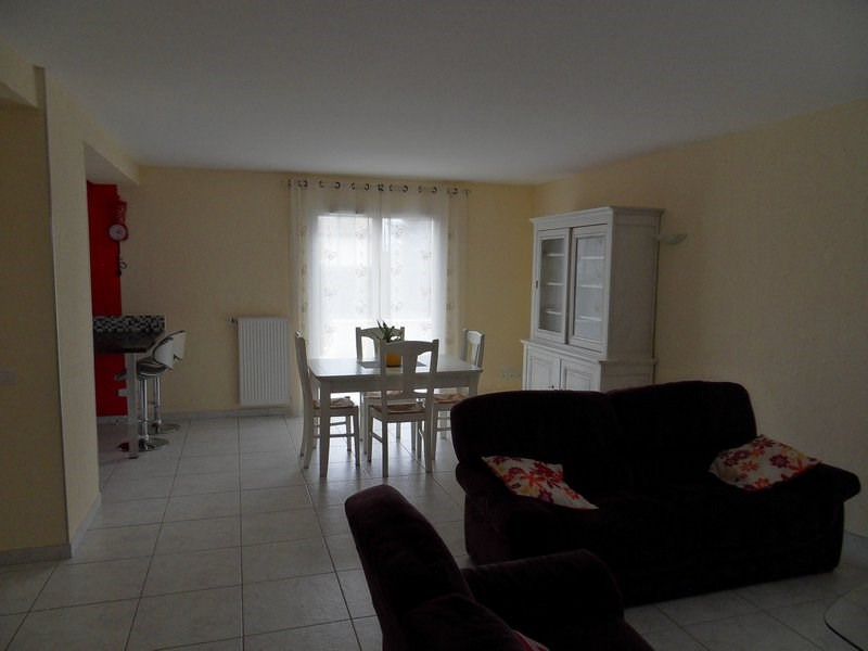 Sale house / villa Romans sur isere 225 000€ - Picture 5