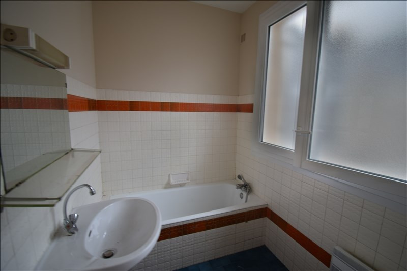 Vente appartement Nay 75 000€ - Photo 4