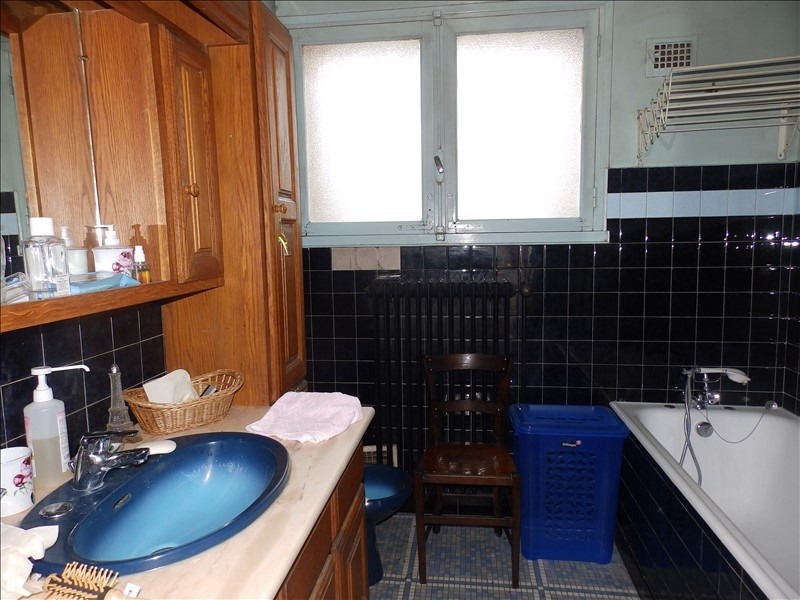 Vente maison / villa Avermes 132000€ - Photo 8