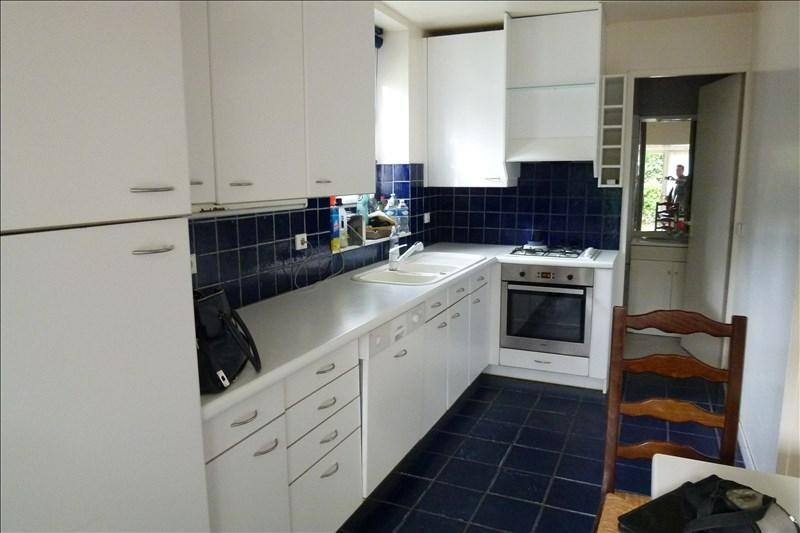 Vente maison / villa Plaisir 283500€ - Photo 4