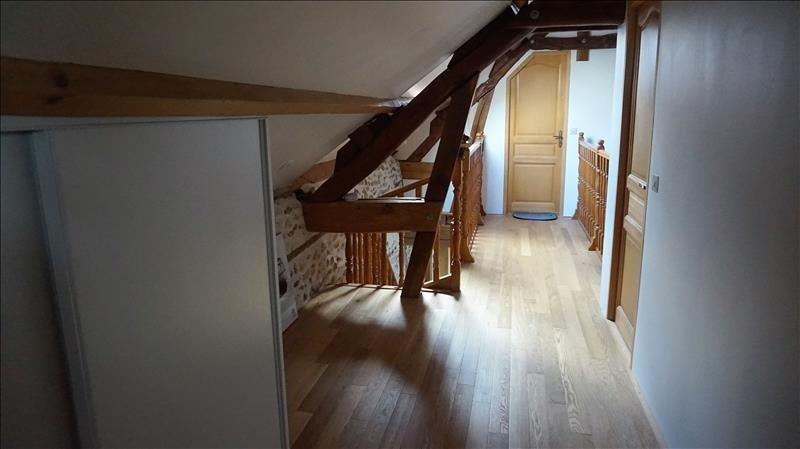 Vente maison / villa Longnes 5 mn 261000€ - Photo 7