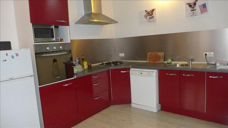 Location appartement Pau 650€ CC - Photo 2