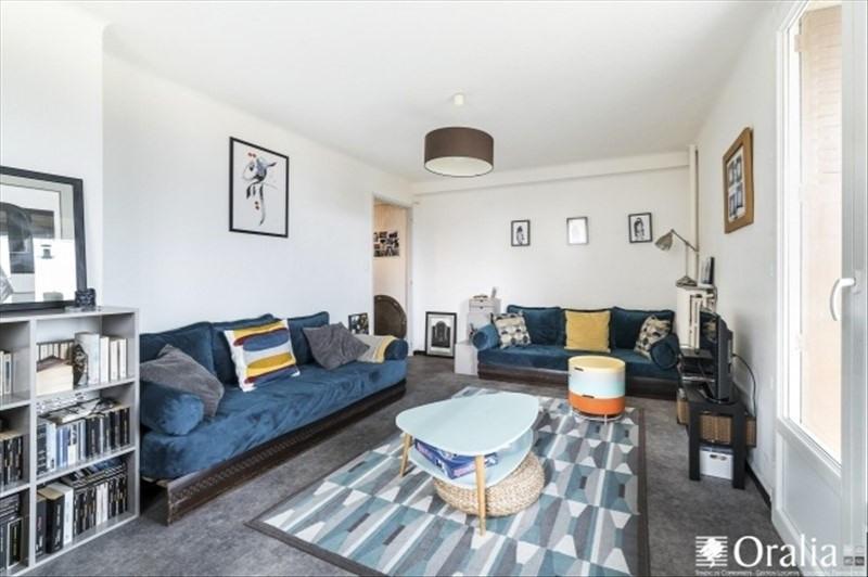 Vente appartement Marseille 6ème 170000€ - Photo 2