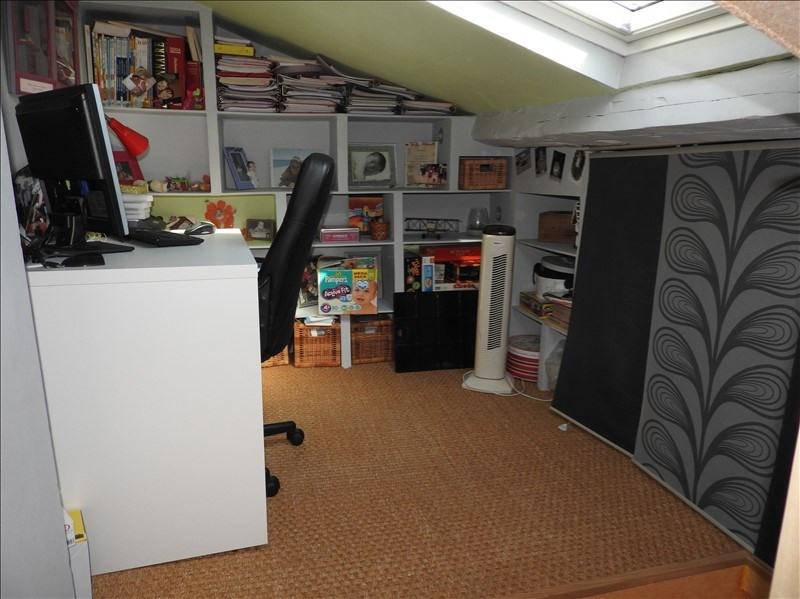 Vente appartement Roquevaire 173000€ - Photo 5