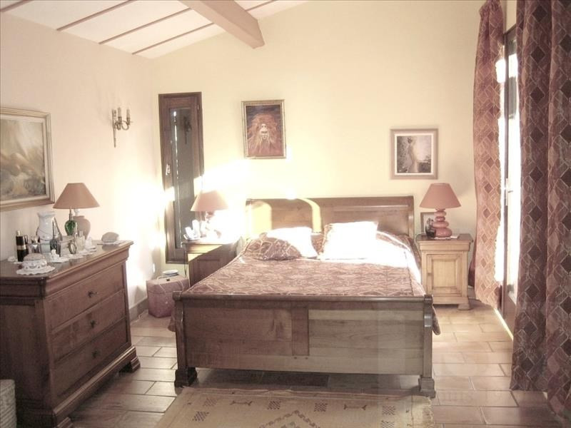 Vente de prestige maison / villa Aix en provence 995000€ - Photo 12