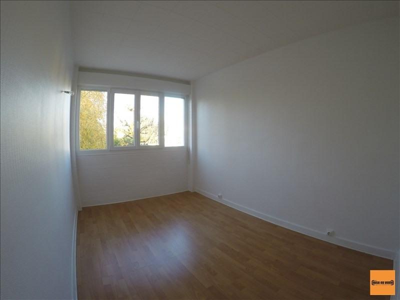 Vente appartement Champigny sur marne 190000€ - Photo 3