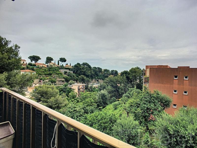 Vente appartement Roquebrune cap martin 402800€ - Photo 2