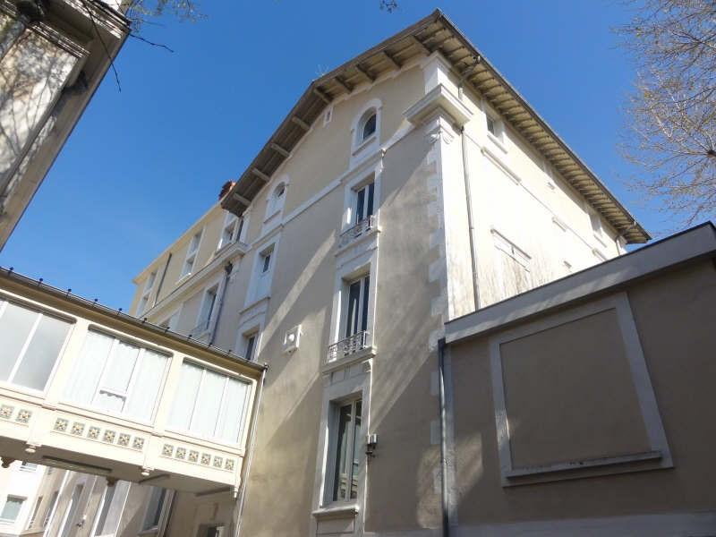 Продажa квартирa Avignon 44900€ - Фото 1
