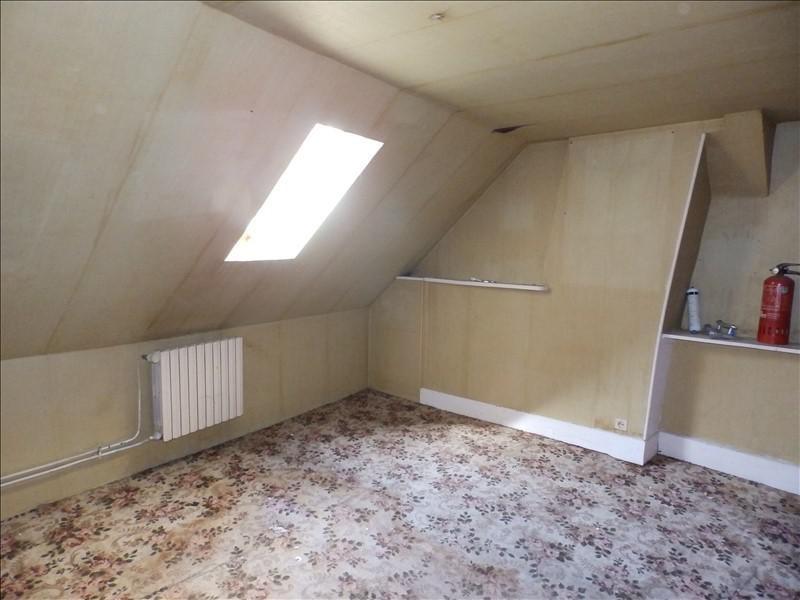 Vente immeuble Moulins 65500€ - Photo 6