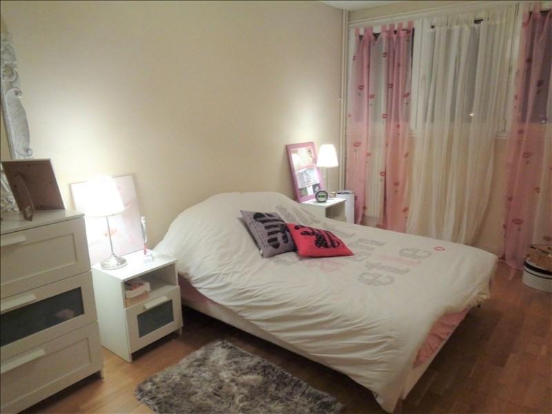 Vente appartement Fleury les aubrais 108000€ - Photo 3