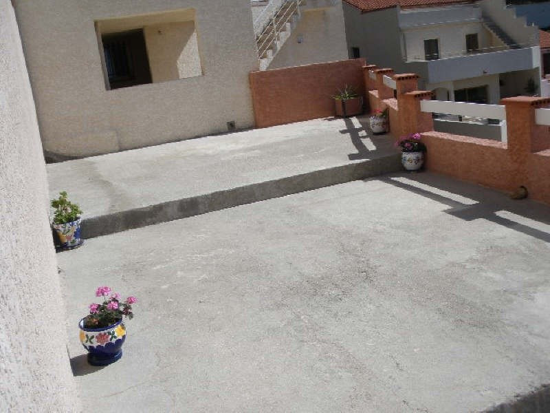 Vente maison / villa Port vendres 445000€ - Photo 7