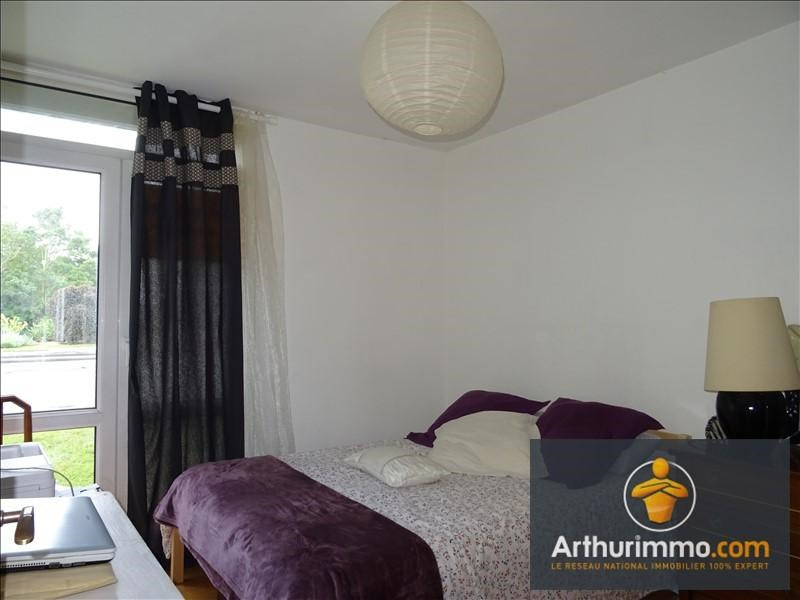 Sale apartment St brieuc 89950€ - Picture 8