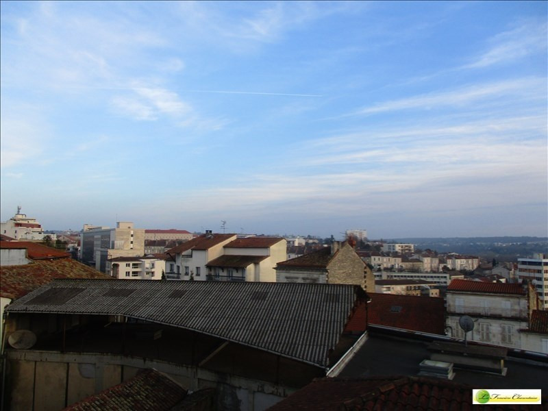 Vente appartement Angouleme 177 400€ - Photo 10