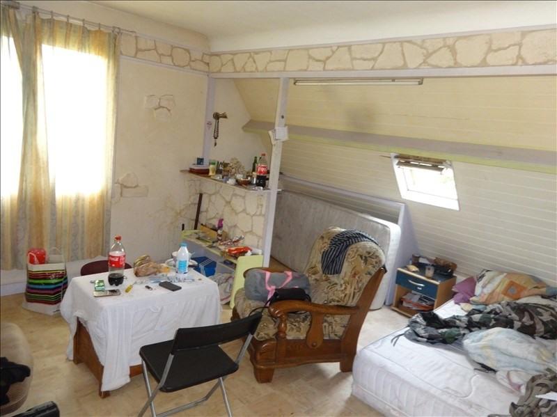Vente maison / villa Vernon 150000€ - Photo 3