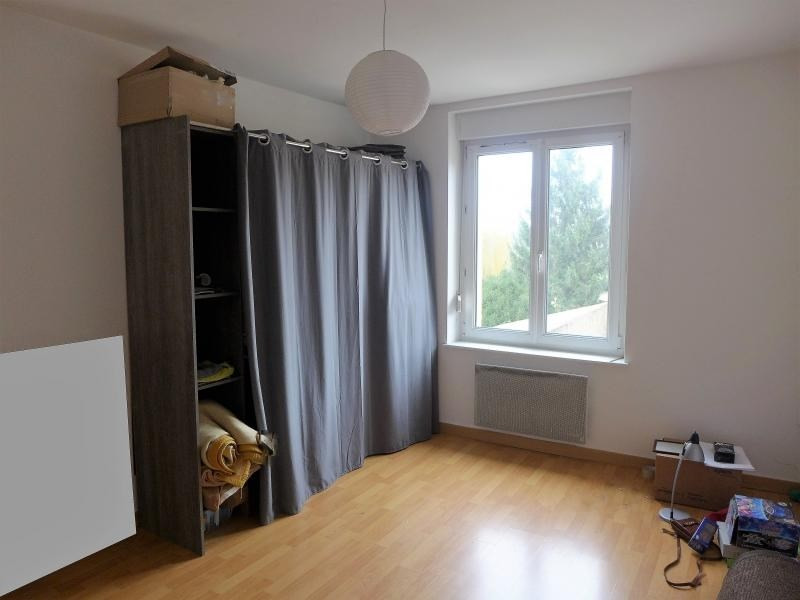 Vente appartement Montigny les metz 68 000€ - Photo 4