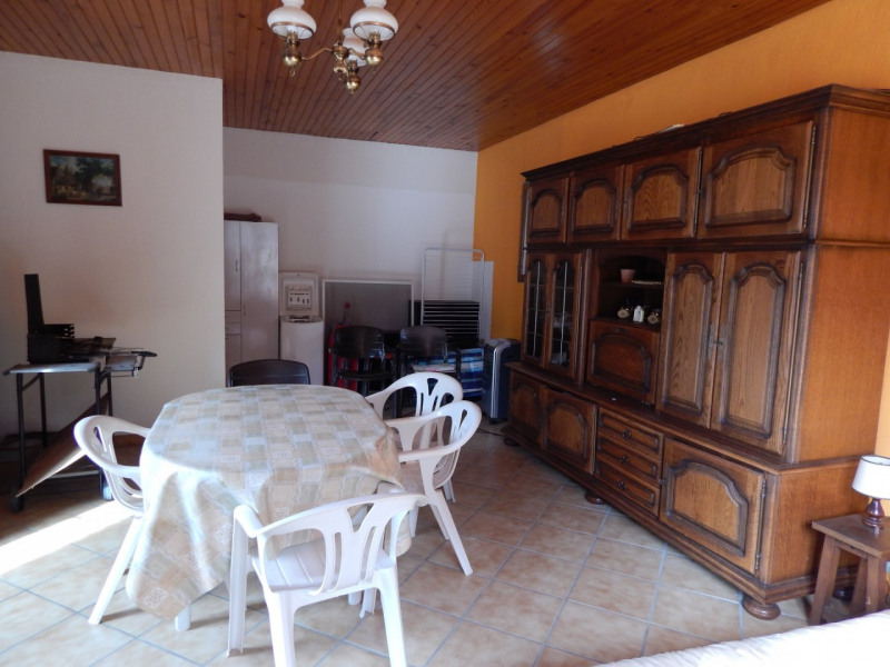 Vente maison / villa Villecroze 349 650€ - Photo 18