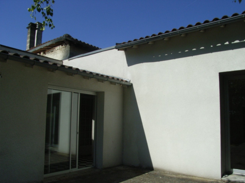 Vente maison / villa Barbezieux-saint-hilaire 250 000€ - Photo 8