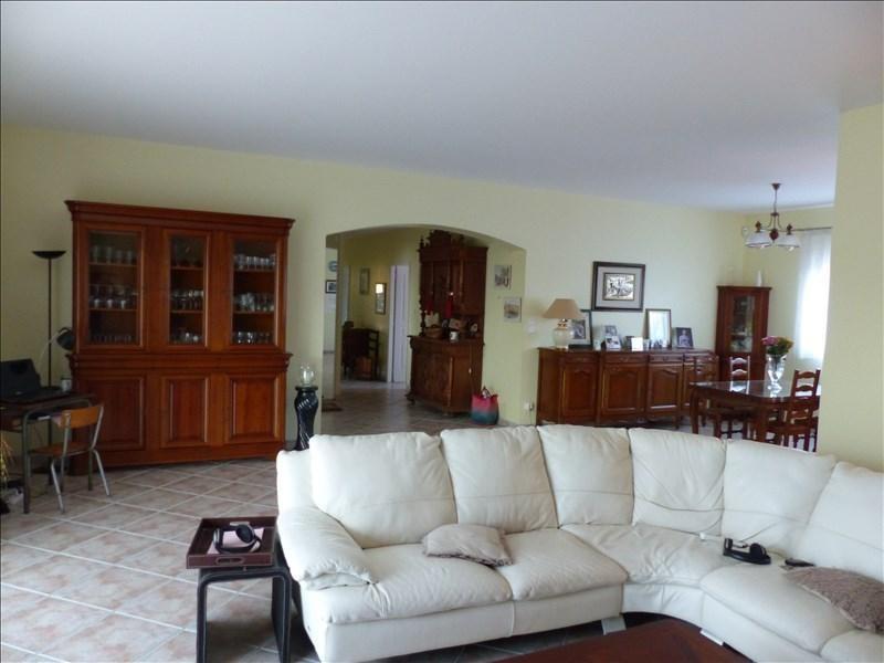 Sale house / villa Beziers 445000€ - Picture 4
