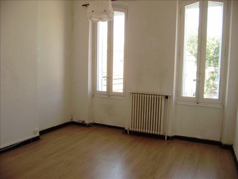 Verkoop  flatgebouwen Salon de provence 943200€ - Foto 5