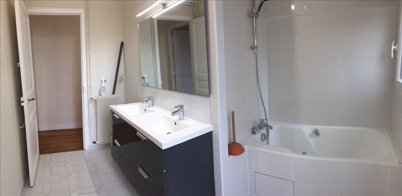 Location appartement Vincennes 2400€ CC - Photo 6