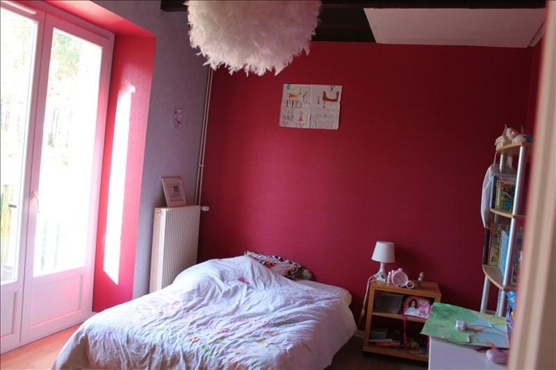 Vente maison / villa Langon 227000€ - Photo 7
