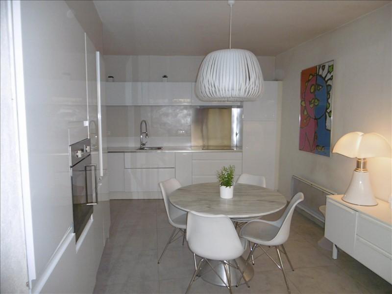 Vente maison / villa Aimargues 257000€ - Photo 2