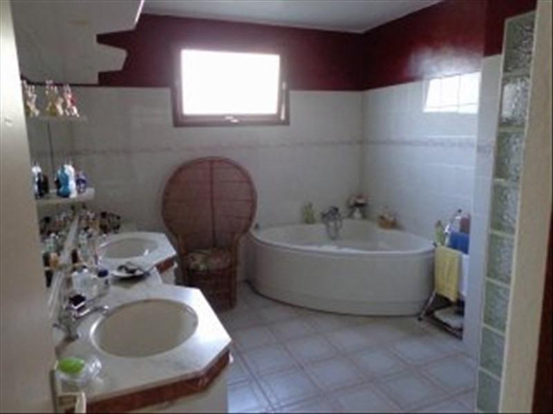 Investment property house / villa Saint-claude 795000€ - Picture 9