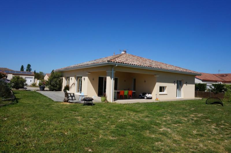 Venta  casa Agen 319000€ - Fotografía 1