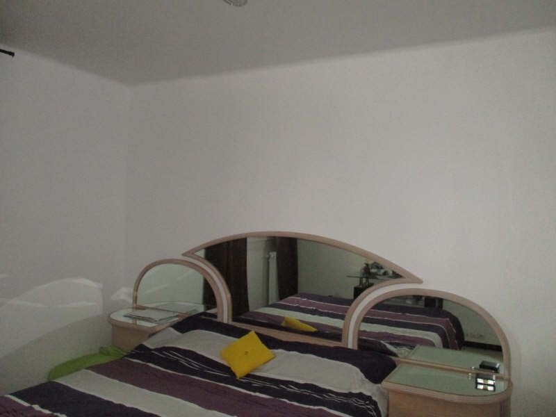 Vente appartement Nimes 106 000€ - Photo 7