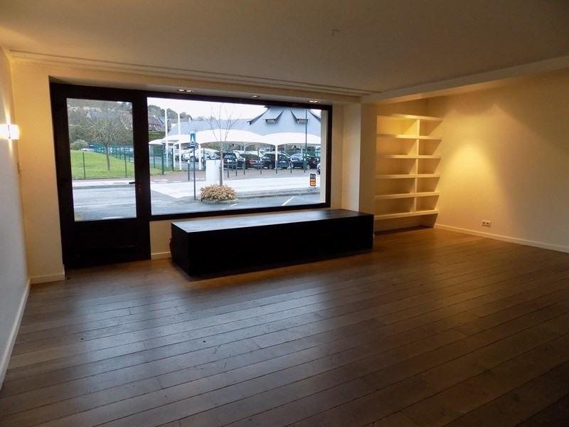 Verkauf geschäftsraum St arnoult 42500€ - Fotografie 1
