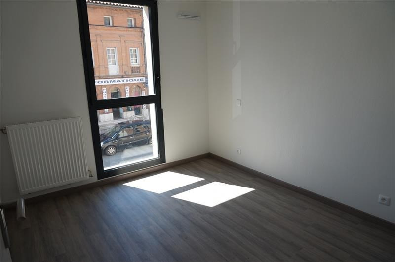 Vente appartement Castanet tolosan 206 000€ - Photo 4