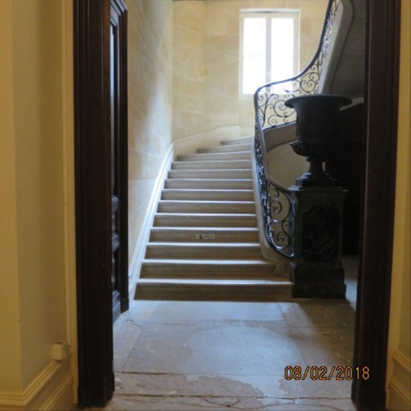 Location appartement Bordeaux 2180€ CC - Photo 1