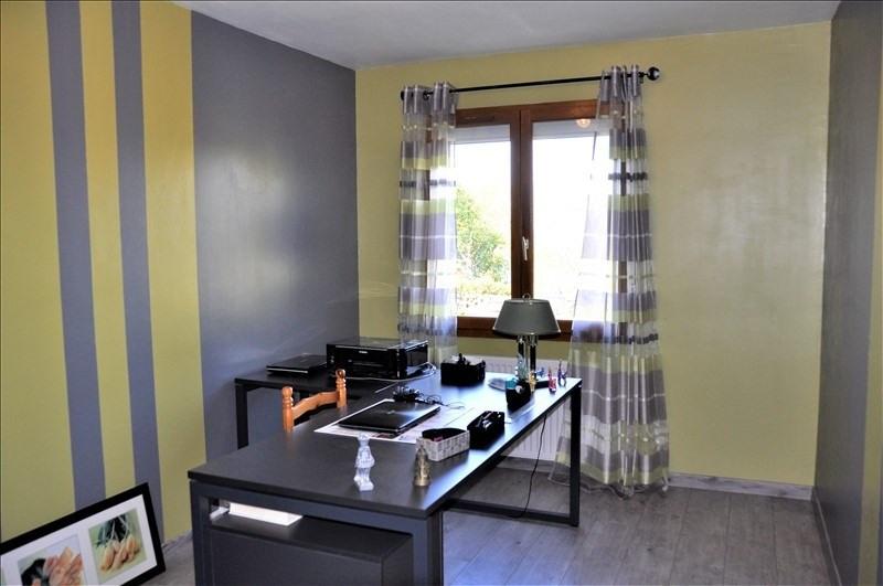 Sale house / villa Soissons 227000€ - Picture 5