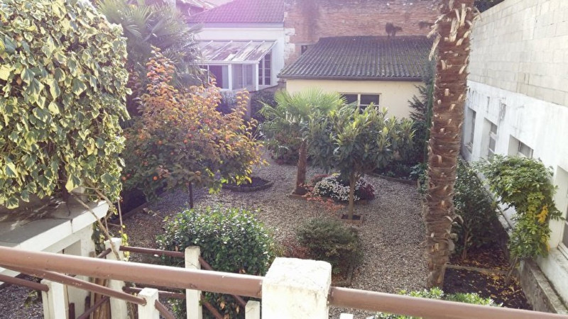 Sale house / villa Agen 392200€ - Picture 2