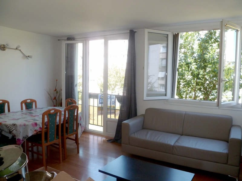 Alquiler  apartamento Maisons alfort 1100€ CC - Fotografía 1