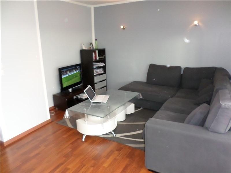 Vente appartement St etienne du rouvray 106500€ - Photo 8