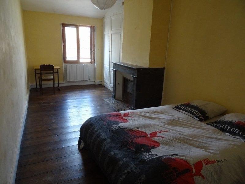 Rental apartment Agen 390€ CC - Picture 3