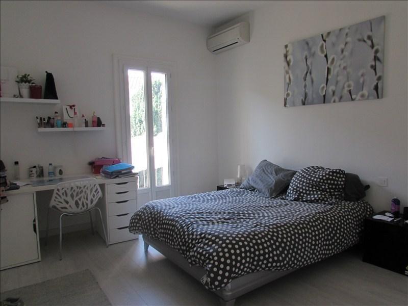 Sale house / villa Beziers 250000€ - Picture 8