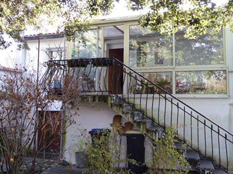 Sale house / villa La rochelle 388000€ - Picture 3